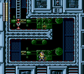 Megaman3WW stage13 sparkdoc.png
