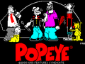 Popeye 2 title screen (ZX Spectrum).png