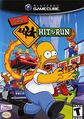 Simspons hit and run GC boxart.jpg