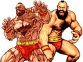CVS Zangief.jpg