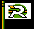 MegaMan Right Labs Logo 2(RB).png