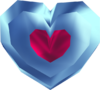 OoT Items Piece of Heart.png