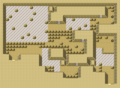 Pokemon GSC map Ice Path F1.png