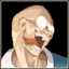 Portrait Guilty Gear Dr. Baldhead.png