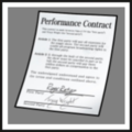 PW Contract.png