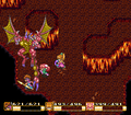 Secret of Mana boss Red Dragon.png