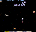 Gradius Pre-Stage.png