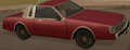 Gtasa vehicle majestic.png