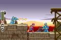 Mega Man Zero 2 Sand Wilderness 07.png