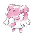 Pokemon 242Blissey.png