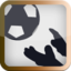 FIFA Soccer 11 achievement Safe Hands.png