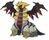 Pokemon 487Giratina.png