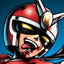 Portrait UMVC3 Viewtiful Joe.png
