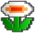 Smb1 fire flower.png