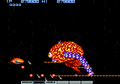 Gradius II Stage 7c.png