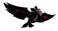KHBBS enemy Archraven.png