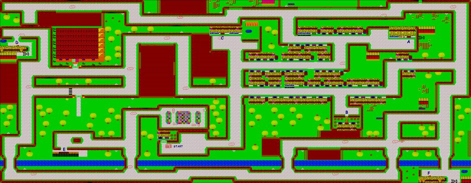 PPTCG Greendale Map.png