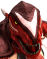 Portrait KOFXIV King of Dinosaurs.png