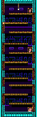 Bionic Commando NES map Area12d.png