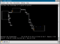Nethack-kernigh-22oct2005-22.png