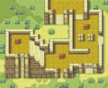 FE8 map Chapter 11a.png