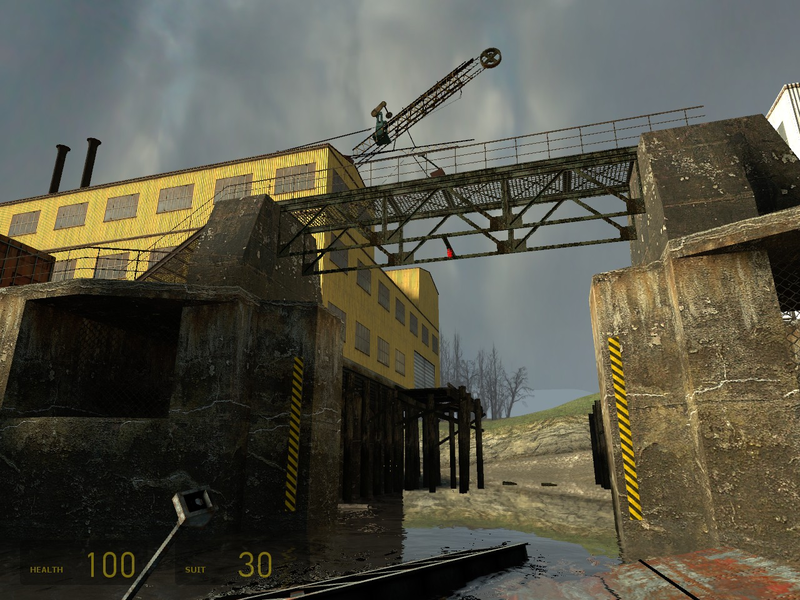 File:HL2 WH opened gate.png