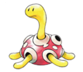 Pokemon 213Shuckle.png