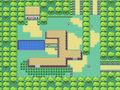 Pokemon FRLG SafariZone Zone3.png
