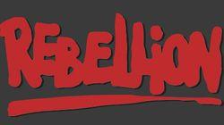 Rebellion Developments logo