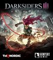 Darksiders III cover.jpg