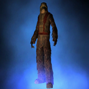 KotOR Model Zaalbar.png