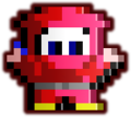 NkAnS player sprite.png