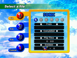 SA file select screen.png