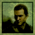 Ace Combat AH achievement Category 5.png