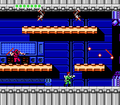 Bionic Commando NES boss Area11.png