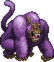 DW3 monster SNES Killer Ape.png