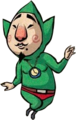 LOZWW Tingle.png