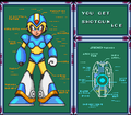 Mega Man X Shotgun Ice.png