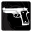 Quantum of Solace I know where you keep your gun achievement.png