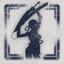 64px-Nier_The_Wild_Companion_achievement