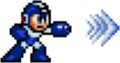 Mega Man 1 weapon sprite Ice Slasher.png