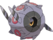 Pokemon 544Whirlipede.png