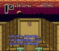 Zelda ALttP Dark World.png