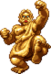 DW3 monster SNES Gate Guard.png