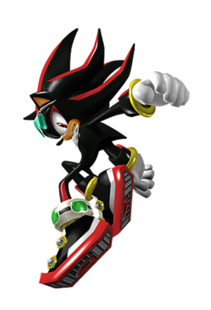 Sonic Riders ZG Shadow.png