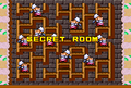 DDD Secret Room 2.png