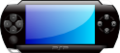 PlayStation Portable icon.png