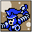 MegaMan10 HEADBANGING achievement.png