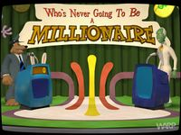 Sam & Max Season One screen millionaire.jpg