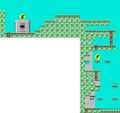 Mega Man 1 Cut Man map3.png